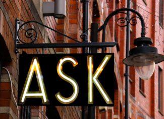 Warum sollte jemand für SIE arbeiten wollen? – Eine Anleitung zur Findung Ihrer Mitarbeiter-Benefits