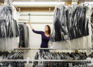 Personalmarketing trifft E-Commerce